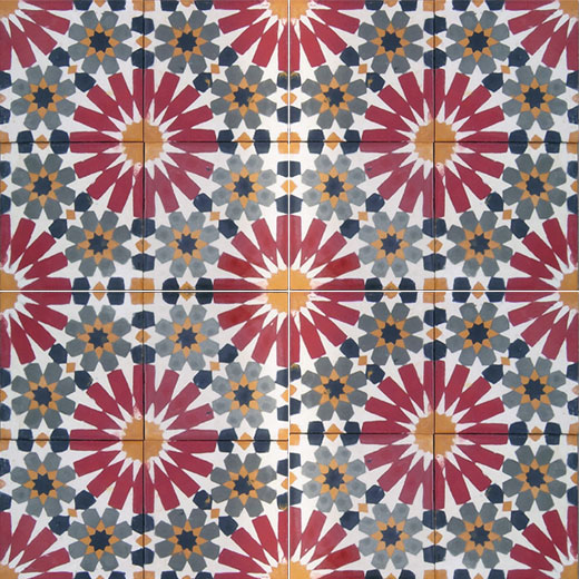 Tiles Moroccan Fountain Mosaic Fountain Wall Tile Floor Tile And