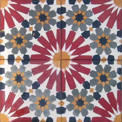 morocco wallpaper related keywords - photo #24