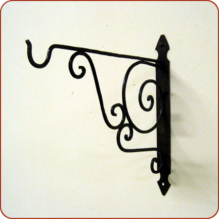 Name: Wall Hanging Hook