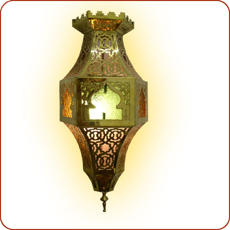 Wall Sconces Moroccan : Moroccan wall sconce, Moroccan lamp, Moroccan lighting.