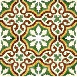 Moroccan tile Moroccan mosaic tiles Moroccan fountain Mosaic