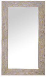 Moresque Oversized Mirror