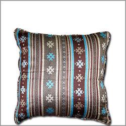 moroccan throw pillows. Zarbia Moroccan Pillow Throw Pillows L