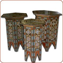 Moroccan furniture, Syrian furniture, Berber Furniture, Moroccan decor, Moroccan design, Moroccan lamps andlanterns, african art imports, music & more!
