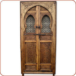 Moroccan doors, moroccan architecture, moroccan screens, moroccan room dividers, moroccan arches, moroccan windows, and more.