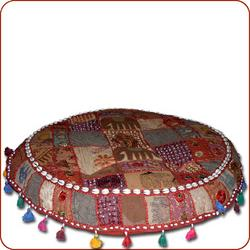 Moroccan bedding, floor pillow, poof, moroccan duvet, moroccan hassock, Throws, Pillow, Floor Pillow, and Accent ...