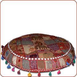 Moroccan bedding, floor pillow, poof, moroccan duvet, moroccan hassock, Throws, Pillow, Floor Pillow, and Accent ...