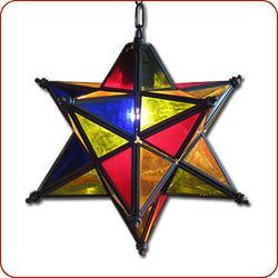 Moroccan Moravian Star, Moravian Star Light, Moroccan Star lamp, Moroccan lamp, Moroccan lantern, and more.