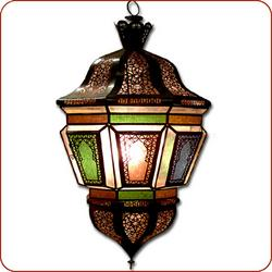 Fanous Hanging Lamp