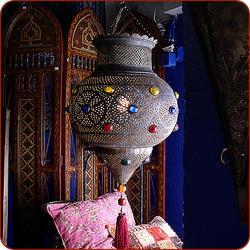 Moroccan lighting, Moroccan lamp, Moroccan lantern, Moroccan bedroom, Moroccan decor and design, Moroccan style decorating, Moroccan furniture.