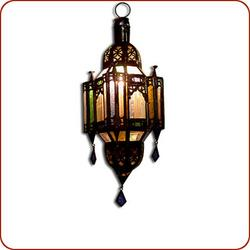Moroccan lantern, moresque design, moroccan wall sconce, moroccan lamp, moroccan lighting, arabesque design,