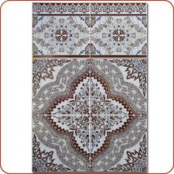 Andalusian Tile Pack