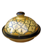 Soiree Dome Tagine