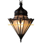 Itri Hanging Lamp