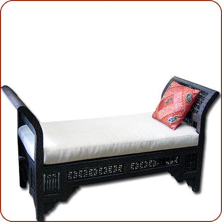 Ordinaire Diwane Sofa