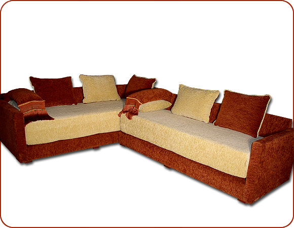 Name: Princess Living Room Set