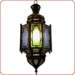 Swari Hanging Lamp