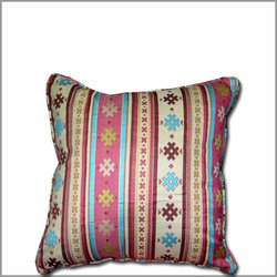 Zarbia Moroccan Pillow
