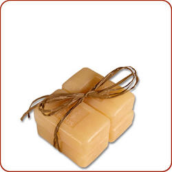 Taous Natural Soap