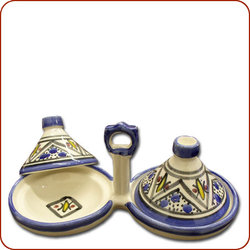 Oasis Duo Spice Tagine