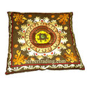 Suzani Chair Cushion