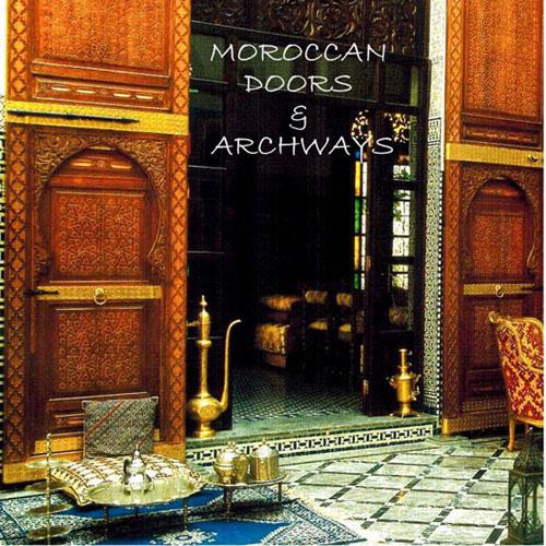 Etonnant Moroccan Furniture, Moroccan Decor U0026 Moroccan Lanterns
