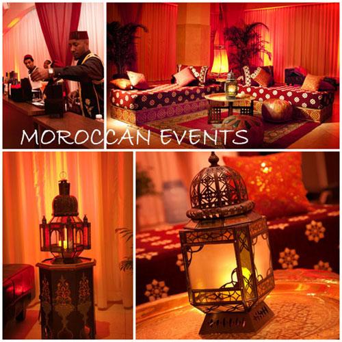 sc 1 th 225 & Moroccan Furniture Moroccan Decor u0026 Moroccan Lanterns